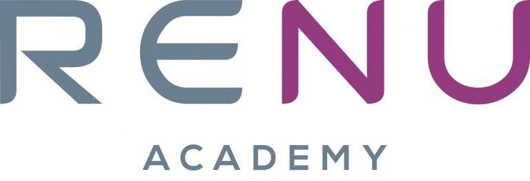 renu-academy-dundee